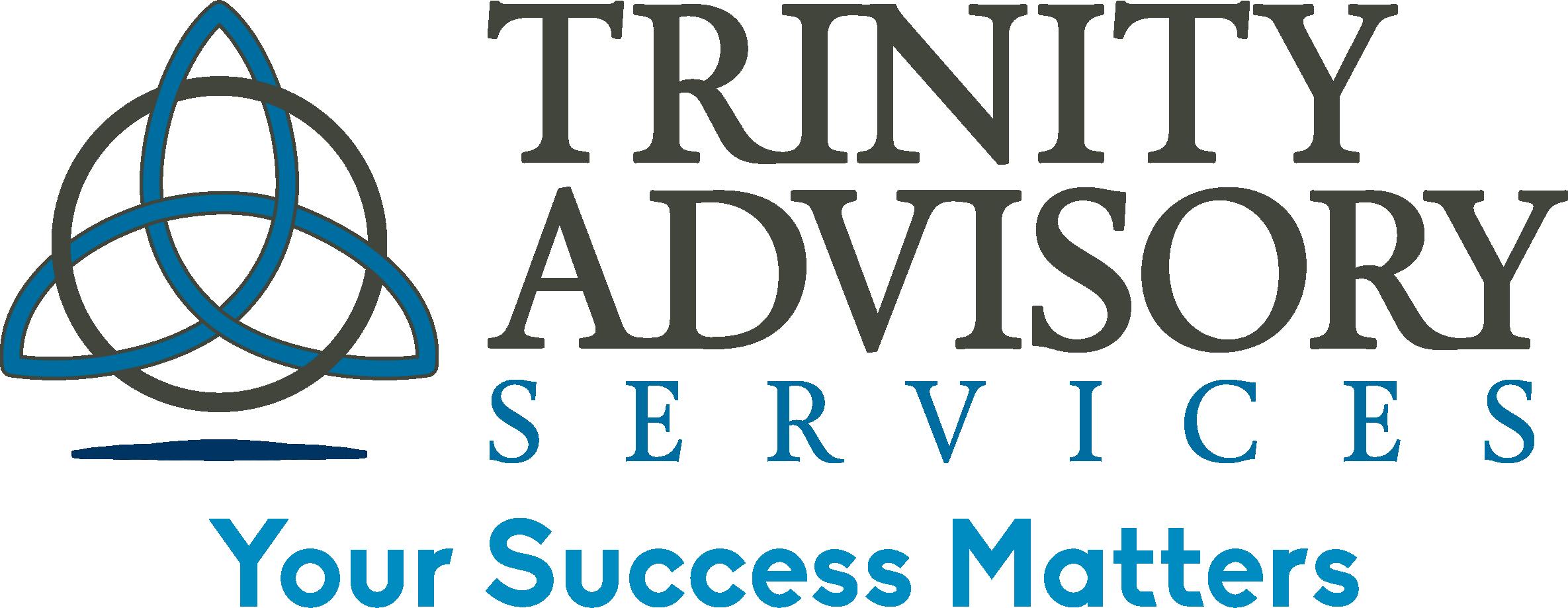 Trinity Advisory Services logo